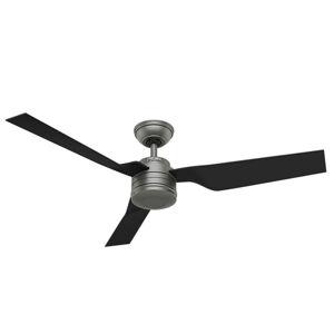 Hunter 50638 Stropní ventilátory