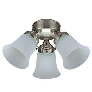Hunter 24318 Příslušenství k ventilátorům