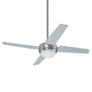 Hunter 50665 Stropní ventilátory se světlem