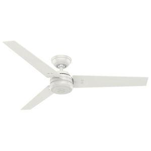 Hunter 50623 Stropní ventilátory