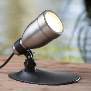 HEISSNER L426-00 Heissner smart lights