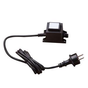 HEISSNER L513-00 Heissner smart lights