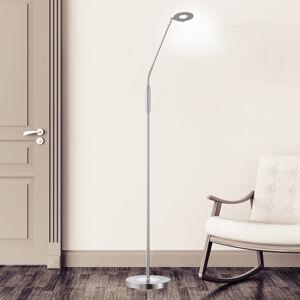 FISCHER & HONSEL 40107 Stojací lampy