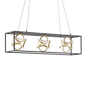 FISCHER & HONSEL 60404 Závěsná světla