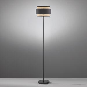 FISCHER & HONSEL Stojací lampy