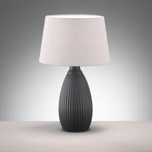 FISCHER & HONSEL Stolní lampy