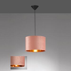 FISCHER & HONSEL Závěsná světla