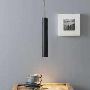 Ideallux 104928 Závěsná světla