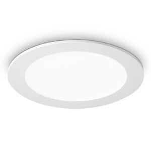 Ideallux 124018 Podhledové světlo