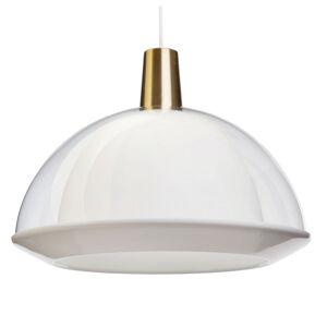 Innolux 320110 Závěsná světla