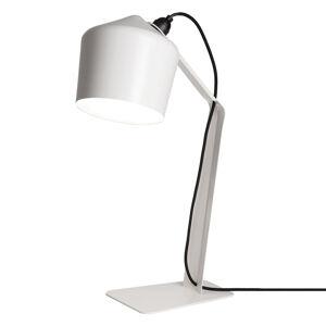 Innolux 321122V Stolní lampy