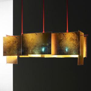 Ingo Maurer 1575020 Závěsná světla