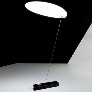 Ingo Maurer 1050000 Stolní lampy