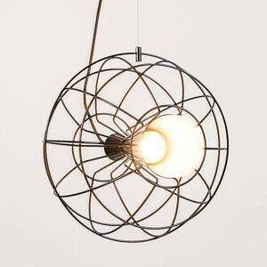 Innermost PL089130-02 Závěsná světla