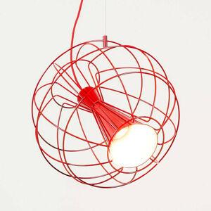 Innermost PL089130-08 Závěsná světla