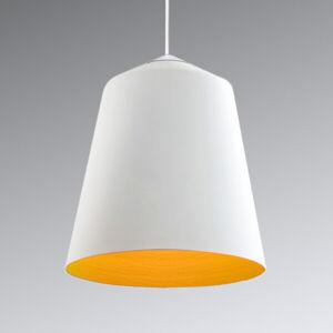 Innermost PC049140-01 Závěsná světla