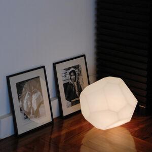 Innermost LA010301 Stolní lampy