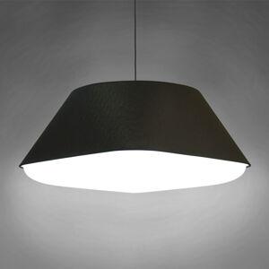 Innermost SR01914502+EC019104 Závěsná světla