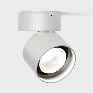 IP44.de 91810-WH Venkovní stropní osvětlení