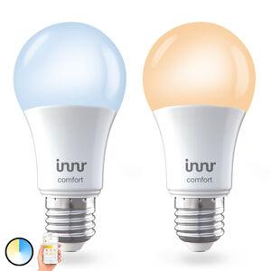 Innr Lighting RB 278 T-2 SmartHome žárovky
