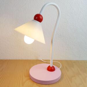 Niermann Standby 209 Stolní lampy