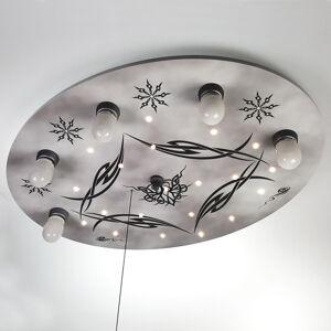 Niermann Standby 644A Inteligentní osvětlení