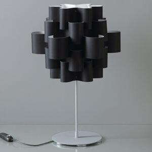 Karboxx 05TVBK50S Stolní lampy