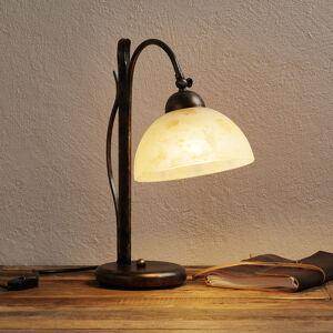 Kögl 19511 Stolní lampy