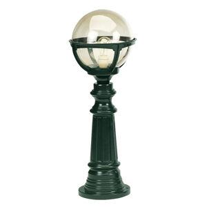 K. S. Verlichting 5018 Osvětlení příjezdové cesty