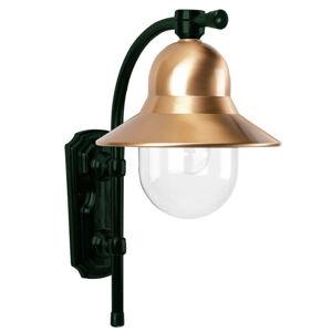 K. S. Verlichting 5103 Venkovní nástěnná svítidla