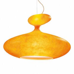 Kundalini 017106AREU Závěsná světla