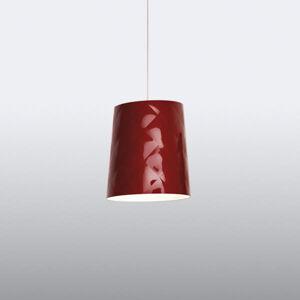 Kundalini K090261MR Závěsná světla