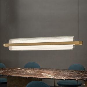 Kundalini 405340 Závěsná světla