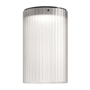 Kundalini K396330S Stropní svítidla