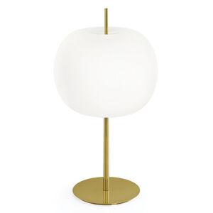 Kundalini K223105O Stolní lampy