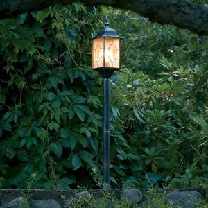 Konstmide 7245-759 Osvětlení příjezdové cesty
