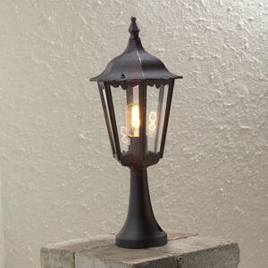 Konstmide 7214-750 Sloupková světla