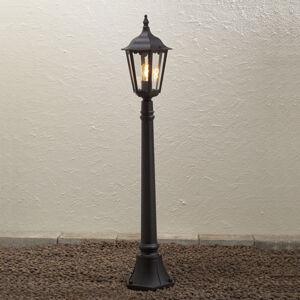 Konstmide 7215-750 Osvětlení příjezdové cesty