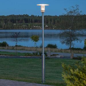 Konstmide 703-320 Pouliční osvětlení