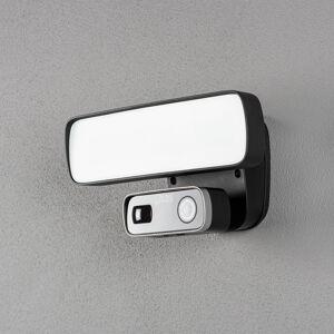Konstmide 7868-750 Inteligentní kamera