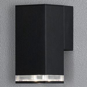 Konstmide 410-750 Venkovní nástěnná svítidla