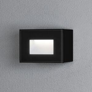 Konstmide 7862-750 Venkovní nástěnná svítidla
