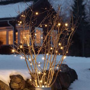 Konstmide CHRISTMAS 3722-100 Světelné řetězy