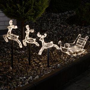 Konstmide CHRISTMAS 4447-103