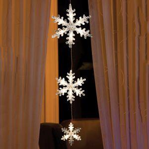 Konstmide CHRISTMAS 6116-103 Vnitřní světelné řetězy
