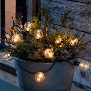 Konstmide CHRISTMAS 2373-800 Venkovní světelné řetězy