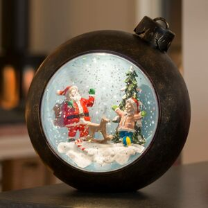 Konstmide CHRISTMAS 4362-000 Vánoční vnitřní dekorace