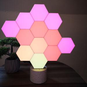 COLOLIGHT CL165 SmartHome vnitřní dekorativní svítidla