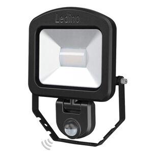 Ledino 11120203006022 LED reflektory a svítidla s bodcem do země