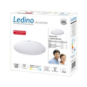 Ledino 11200241001320 Stropní svítidla